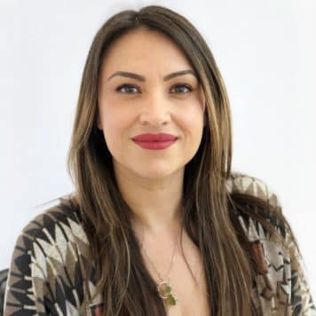 Herlica Garcia