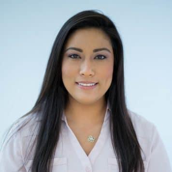 Christina Orozco