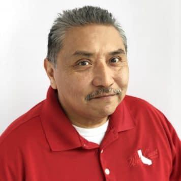 Zeke Herrera