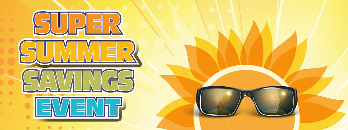 2612_WCT_SummerSavings_Website_v2_HomepageBanner (1)