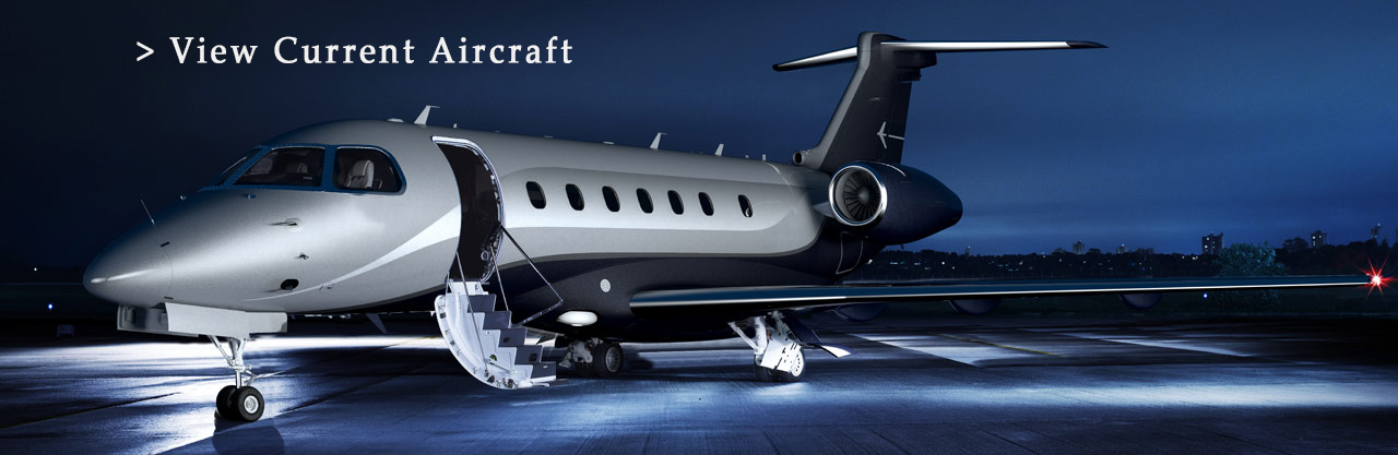 Legacy-500-corporate-jet-features
