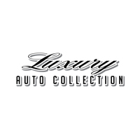 Luxury Auto Collection