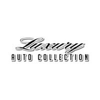 Luxury Auto Collection