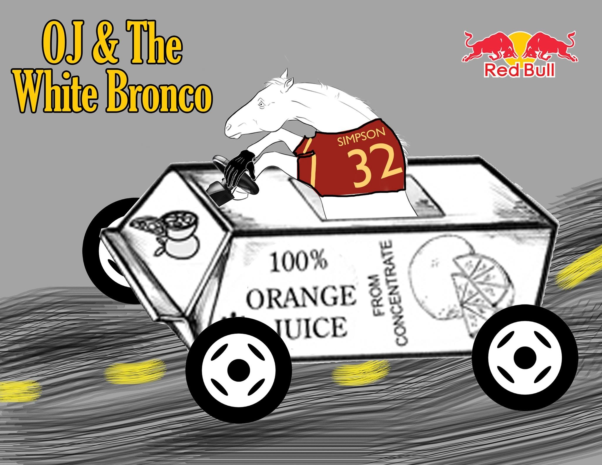 Red Bull Soapbox Race Returns to Los Angeles CA