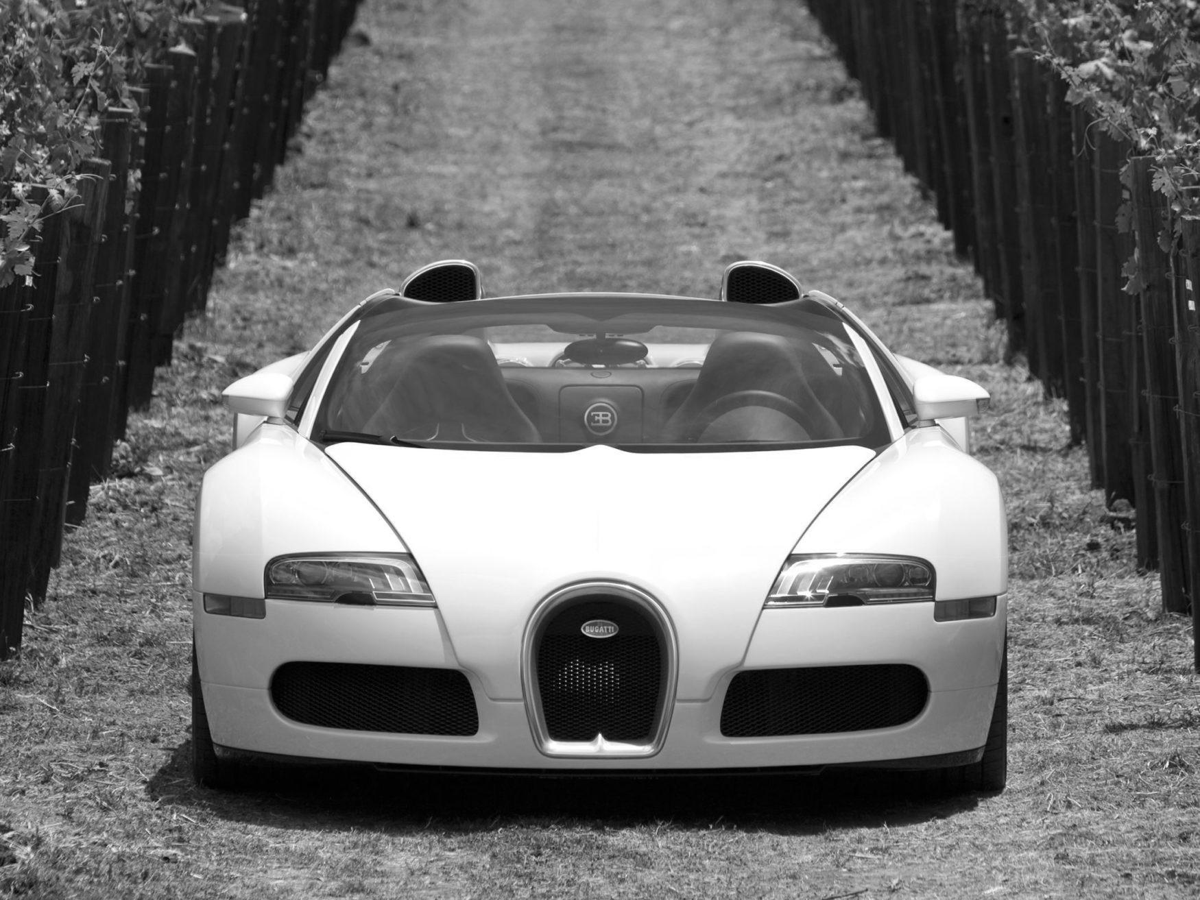 Bugatti-Veyron-Grand-Sport-Roadster-1-e1504672788845 Interesting Bugatti Veyron Price United States Cars Trend
