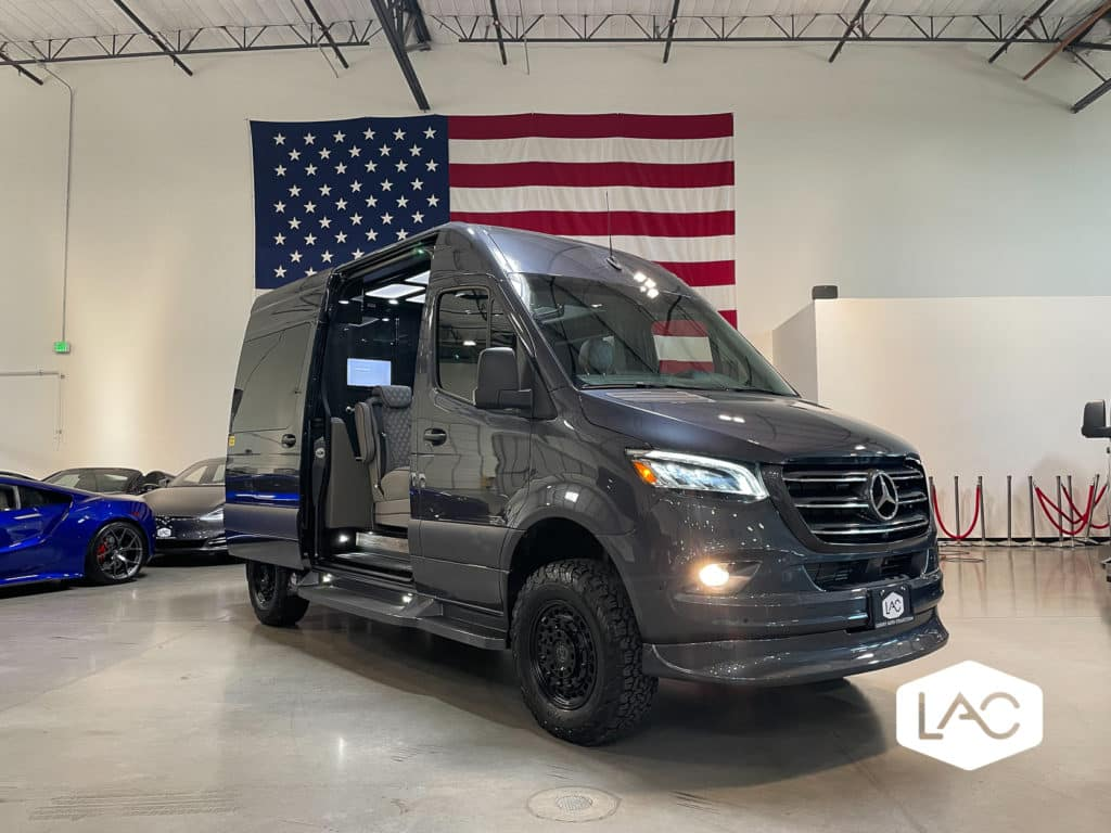 Midwest-LUXE-Daycruiser-144-4WD