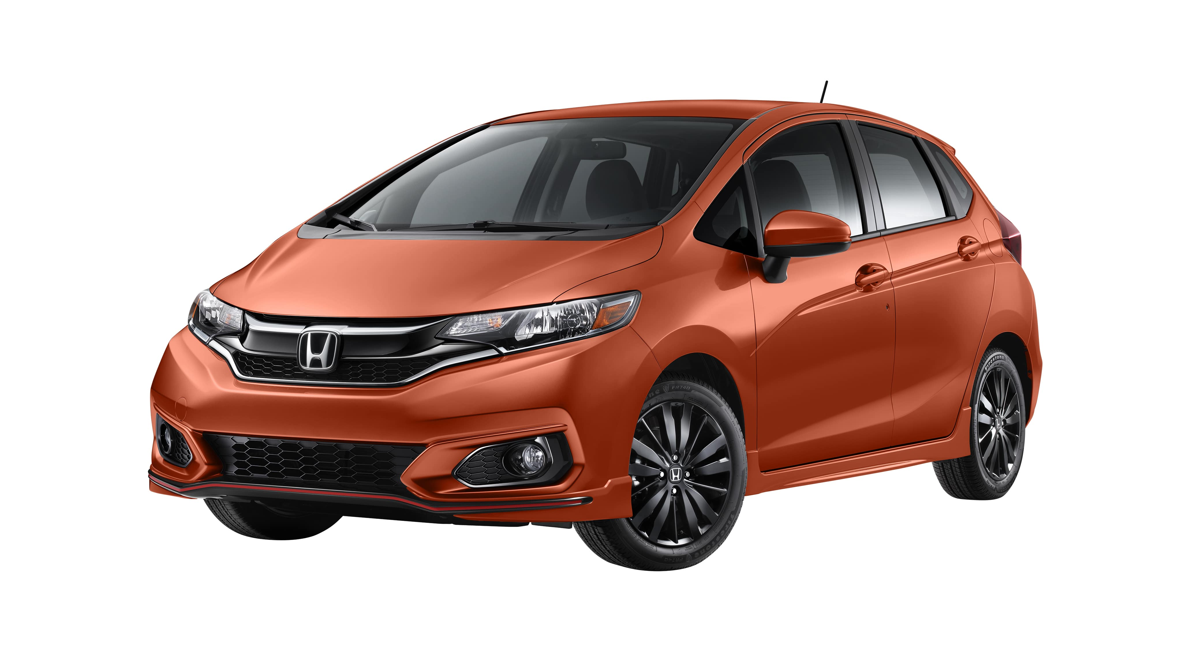 manchester honda honda sales service in manchester ct