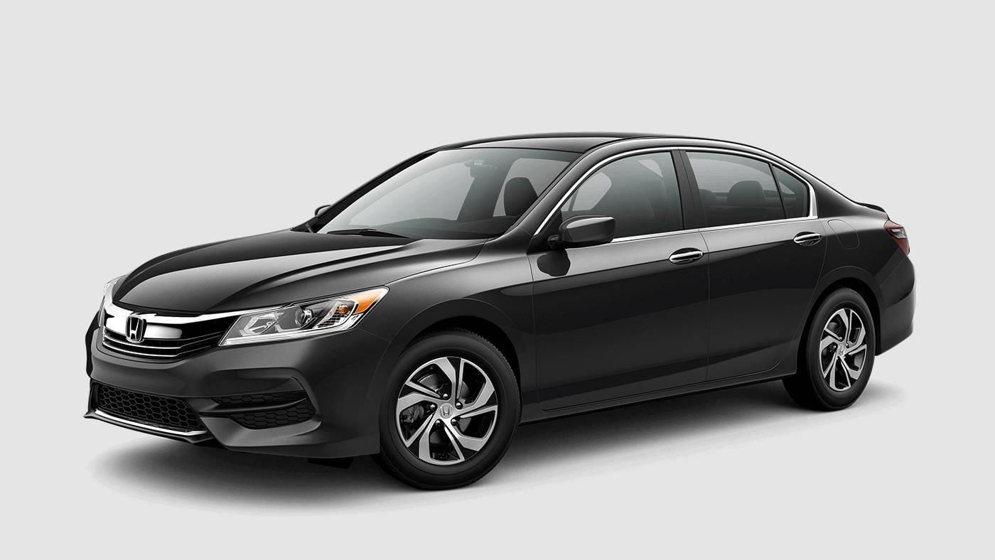 New Honda Lease Specials In Manchester, CT