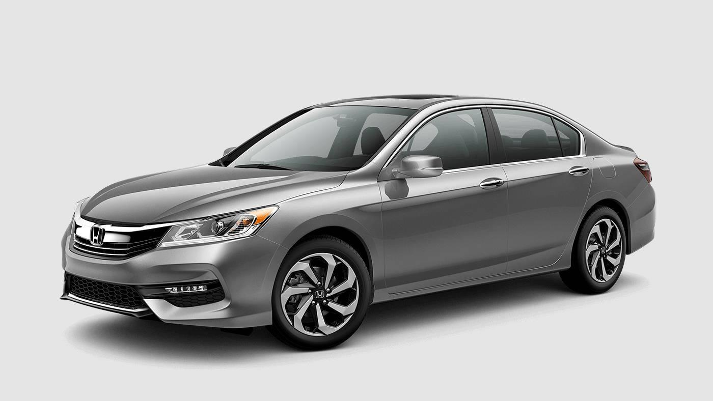 New honda specials buy or lease a honda near east for Honda in ct