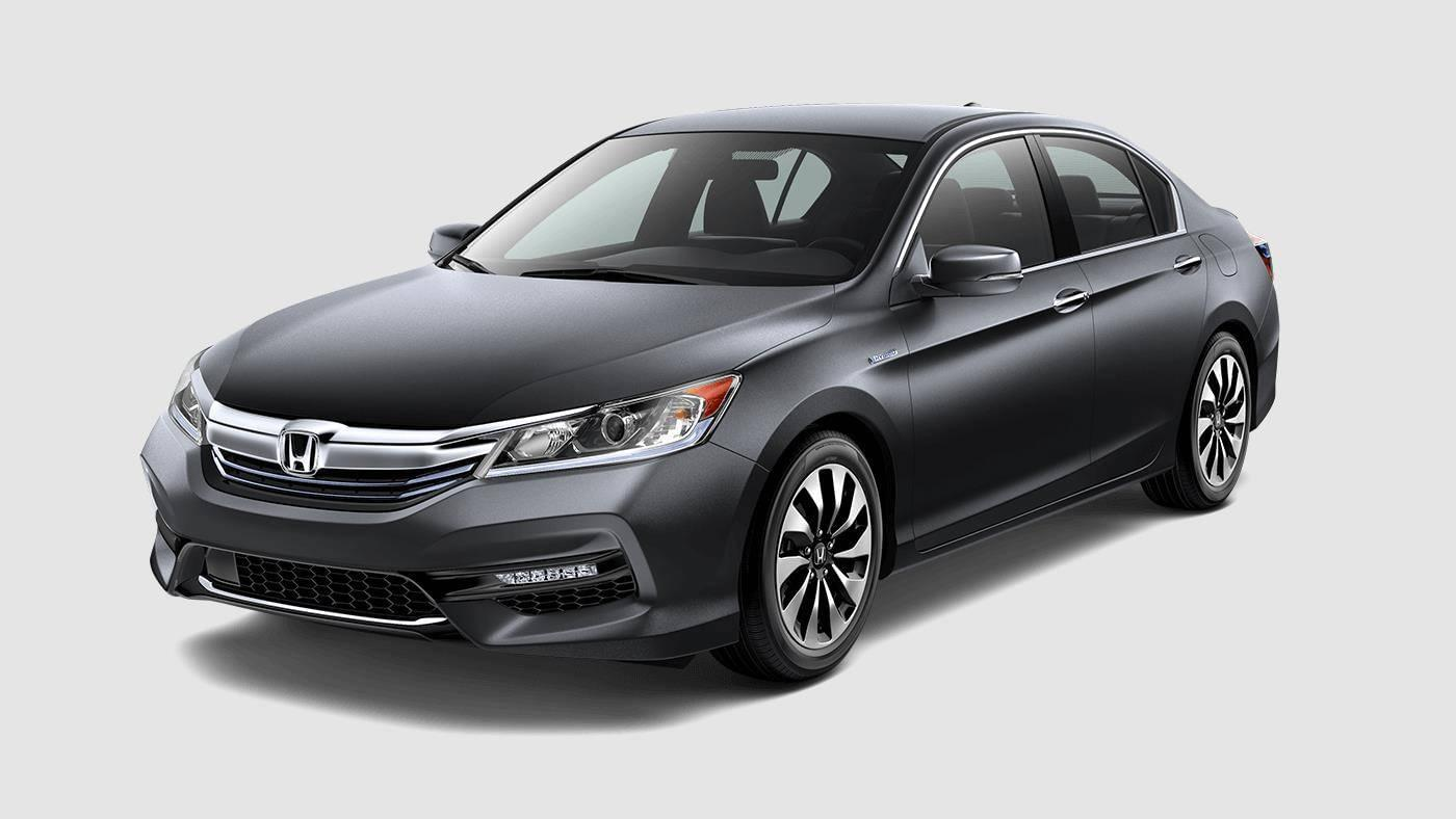 Honda accord hybrid lease 2017 2018 2019 honda reviews for 2017 honda accord lease price