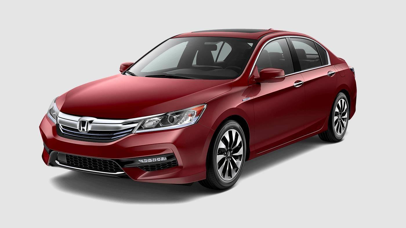 New Honda Specials Buy Or Lease A Honda Near East