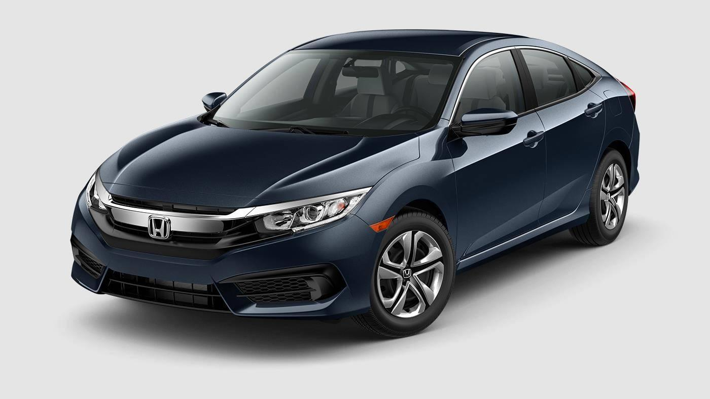 Honda dealer specials near hartford honda civic accord for Honda civic specials