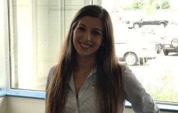 Chelsey Pantano