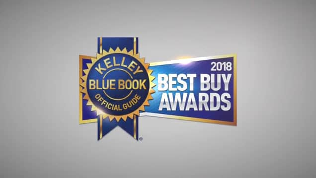 Honda Models Win 7 Of 12 Kelley Blue Book Awards Manchester Honda