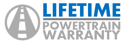 Powertrain Warranty Coverage >> Honda Lifetime Warranty Honda Sales Service Near