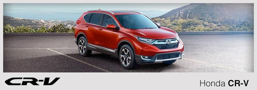 Honda Dealers In Ct >> Buy A New 2019 Honda Cr V Honda Dealership Near Hartford Ct