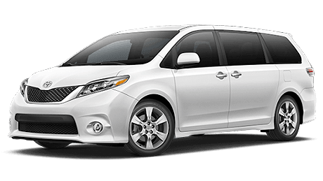 Our Toyota Vehicle Rentals Marietta Toyota - All toyota cars with price