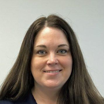 Lisa Fincham