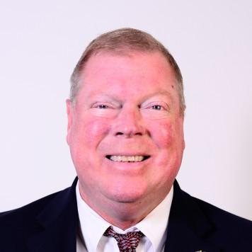 Alan Kell