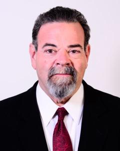 Rick Knoll