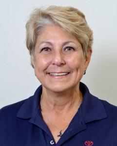 Christine Rattazzi