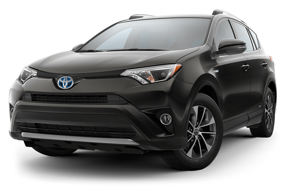 2017 toyota rav4 hybrid specs info marietta toyota. Black Bedroom Furniture Sets. Home Design Ideas