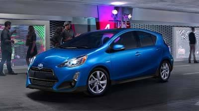New 2016 Prius c Financing - 0.0%/36 0.0%/48 0.0%/60 0.9%/72 Months APR