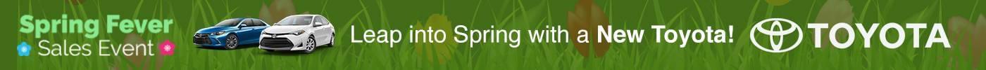 MARTOY_SR_0330_spring