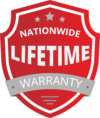Nationalwide Lifetime Warranty 01