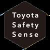 TSS Logo Master