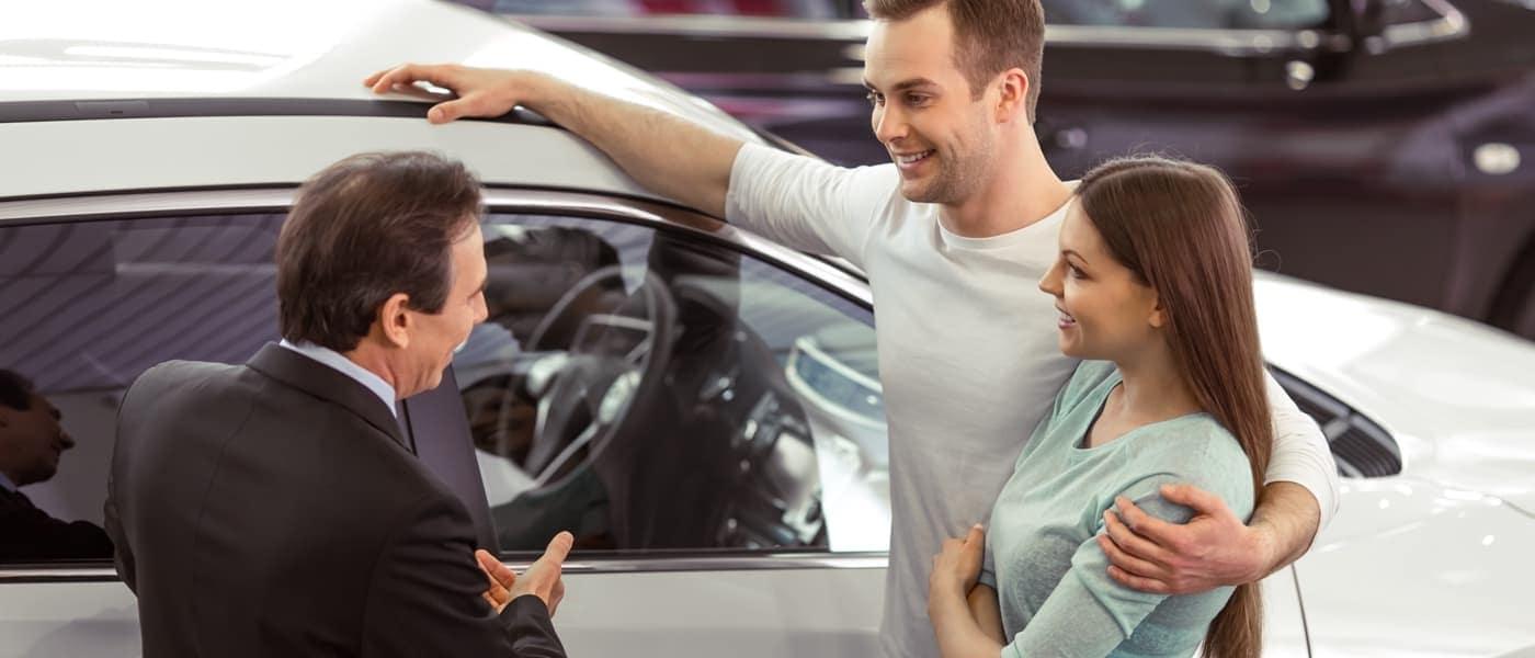 Where Can I Rent A Car In Marietta Marietta Toyota