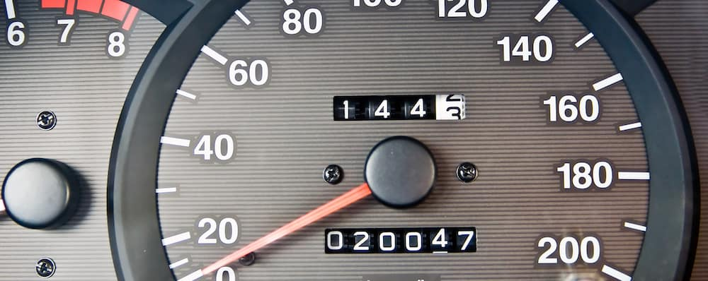 Toyota Corolla Maintenance Required Light >> How To Reset Maintenance Light On Toyota Corolla Marietta Toyota