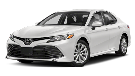 Marietta Toyota New And Used Toyota Dealer With Service Center In