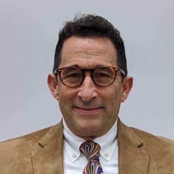 Victor Martino