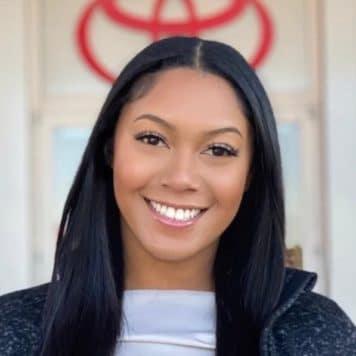 Asia Bray