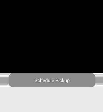 Vehicle Pick up
