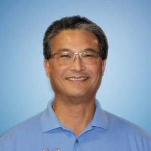 Ken Okamoto