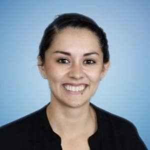 Lorraine Gutierrez
