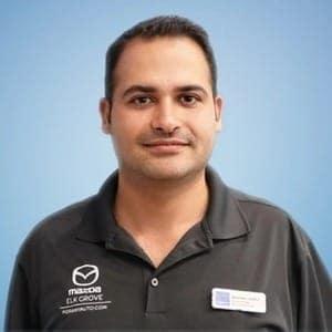 Hesam Ghaffari