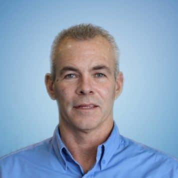 Brian  Keegan