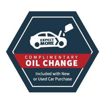 oilchange