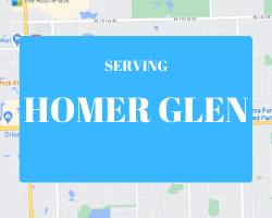 Mazda Orland Park Serving Homer Glen