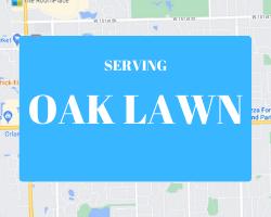 Mazda Orland Park Serves Oak Lawn