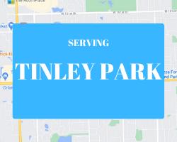 Mazda Orland Park Serves Tinley Park