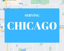 Mazda Orland Park Serves Chicago