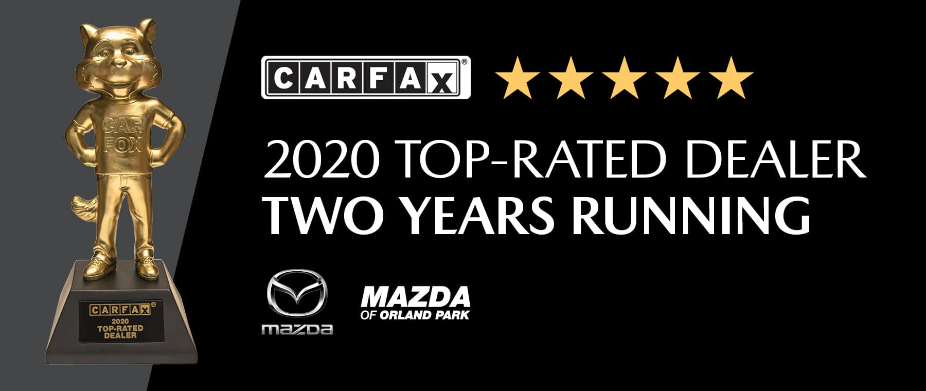 MOP-21-0065 CARFAX Top Rated Dealer-large (1)