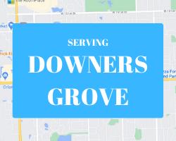 Mazda Dealer Downers Grove, IL