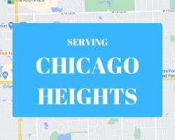 Mazda dealer Chicago Heights