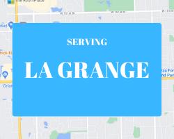 Mazda dealer La Grange