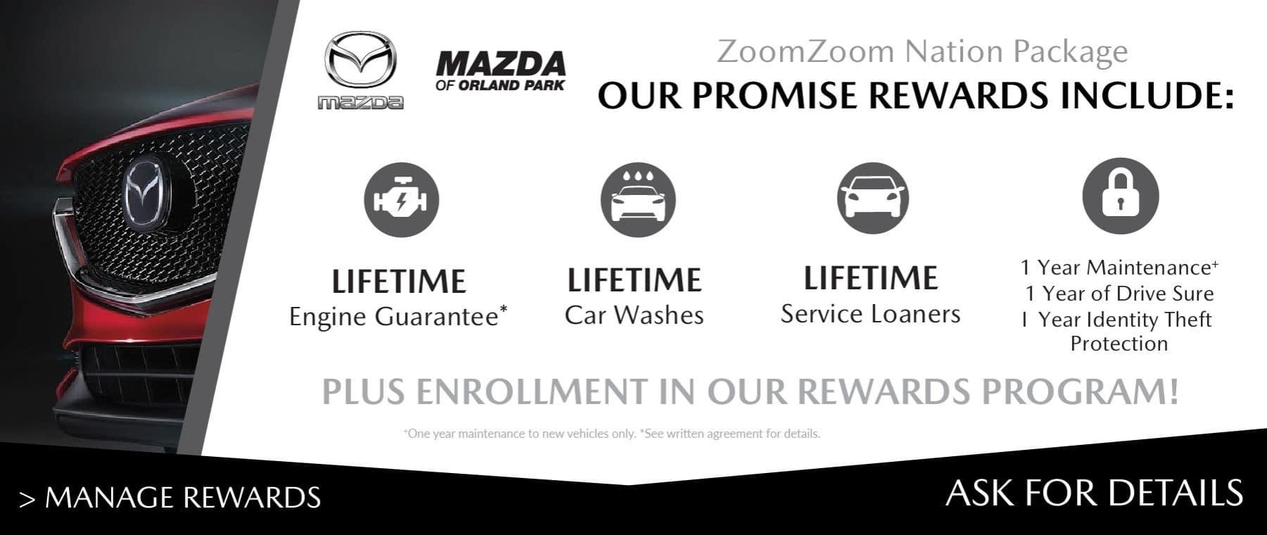 MazdaofOrlandPark_RewardsWebBanner-02